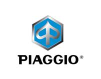 PIAGGIO x10 - Website