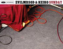 "EvilMrSod & Keiko ""Sunday"""