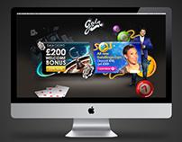 Gala.co.uk