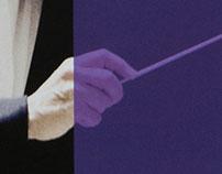 Orchestre symphonique de Montréal - projets variés