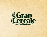 Grancereale (Barilla) - App Facebook