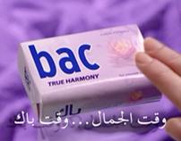Henkel BAC Soap