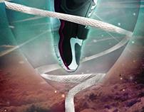 Nike Air Max | Contest