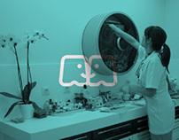Areti Anastopoulou | Dentist