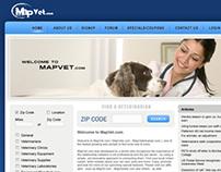 MapVet