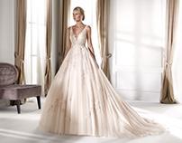Wedding Dress Boutique Chicago