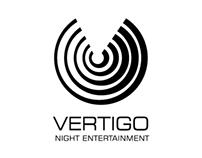 VERTIGO Tour 2012