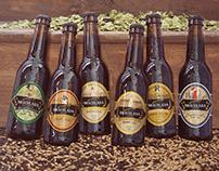Cervejaria Imaculada