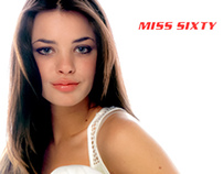 Miss Sixty (Milano)