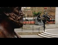 Darren Hartman Cinematography Reel