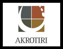Akrotiri Wines