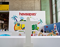 havaianas bbb ss10