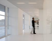 MMV Architects Website