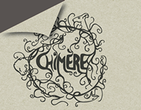 Chimère Identity