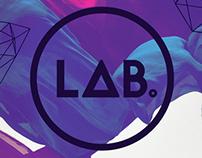 LAB - LANCASTER