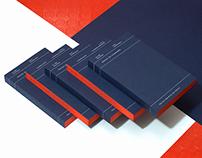 Design del Diagramma – Designing Diagrams