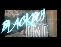 CHOCOLAT - BLACKBOY (MUSIC VIDEO)