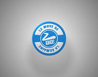 Motion - LDLC