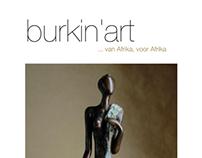 Burkin'Art
