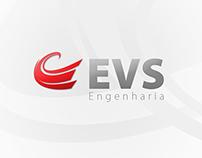EVS Engenharia