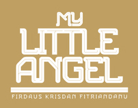 My Little Angle