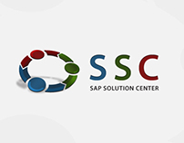 SAP SOLUTION CENTER / SSC
