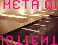Meta Quotient