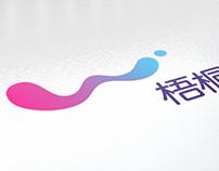 Logo Wutune