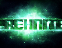 Prehnite Clan Youtube BG + Wallpaper