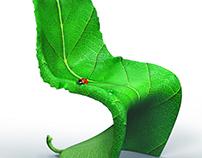 Leaf-Chair.