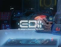 EDII - Company Profile