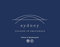 Avocado Smash Recipe (Sydney Providence)