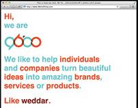 96 'til Infinity Website