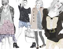 fashion fascion