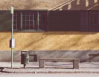 Uppsala D