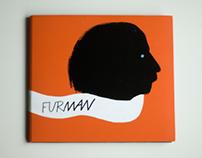 PROJEKT FURMAN