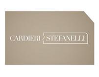 Cardieri / Stefanelli