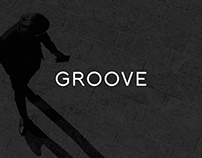 Groove: Websites