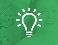 GreenLight Fund Website