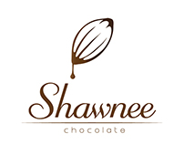 Shawnee Chocolate