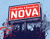 Gdynia Classica Nova