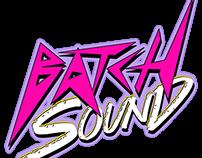 Batch Sound logo