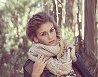 CORONA STORE / Moda Otoño Invierno 2014