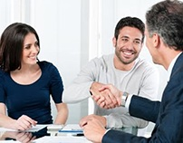Tips For Maintaining a Strong Relationship With Client