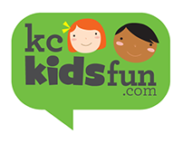 Kansas City Kids Fun