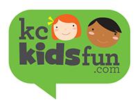 Kansas City Kids Fun