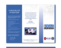The Severn Group Brochure
