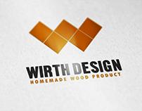 Wirt Design
