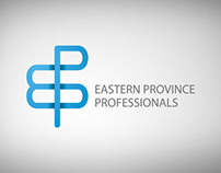 Eastern Province Professionals
