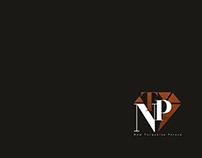 New Turquoise Palace - Company Profile